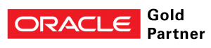 Oracle_Gold_Partner_Logo
