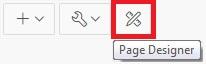 apex_5_0_page_designer