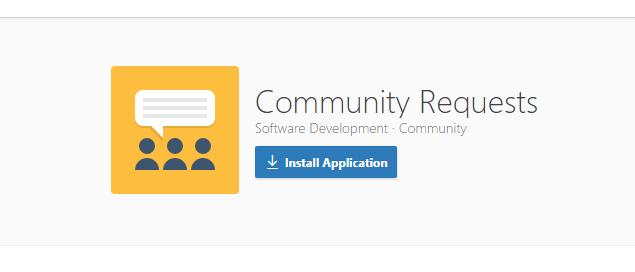 apex_install_5