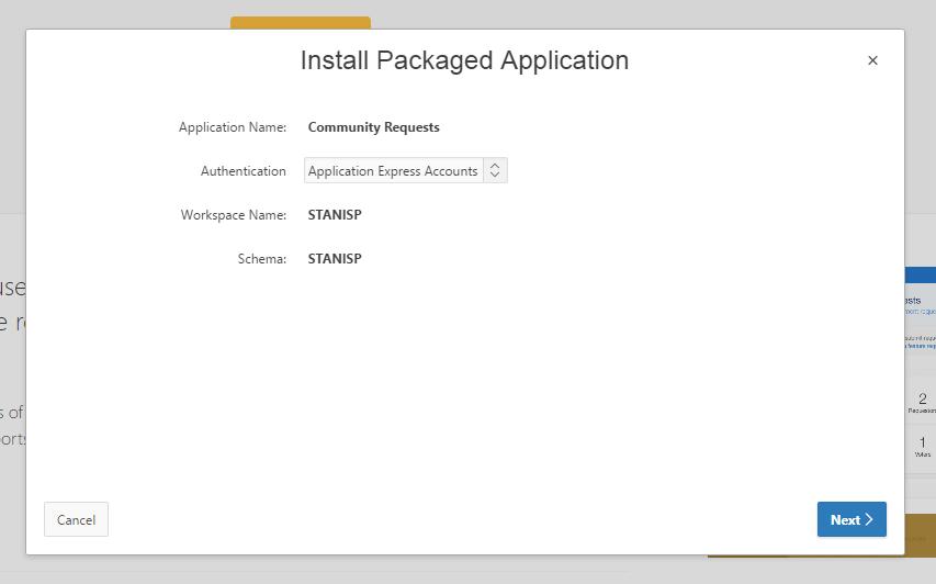 apex_install_6