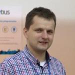 pstaniszewski
